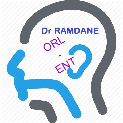 Docteur Ramdane ORL