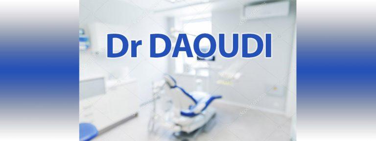 CABINET DENTAIRE DOCTEUR DAOUDI YOUSSOUF