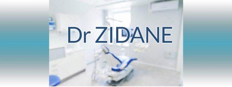 CABINET DENTAIRE DOCTEUR ZIDANE MOUSTAFA